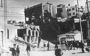 bombing4