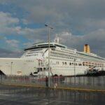 CRUISE SHIPS (103)