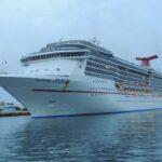 CRUISE SHIPS (106)