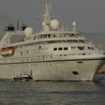 CRUISE SHIPS (107)