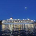 CRUISE SHIPS (108)