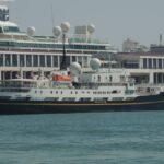 CRUISE SHIPS (117)