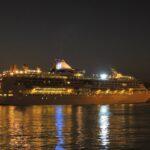 CRUISE SHIPS (119)