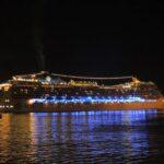 CRUISE SHIPS (125)