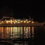 CRUISE SHIPS (126)