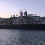 CRUISE SHIPS (140)