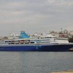 CRUISE SHIPS (141)