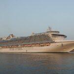 CRUISE SHIPS (145)