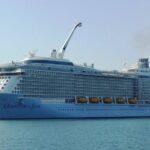 CRUISE SHIPS (146)