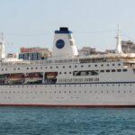 CRUISE SHIPS (153)