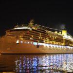CRUISE SHIPS (154)