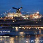 CRUISE SHIPS (156)