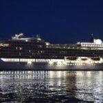 CRUISE SHIPS (157)