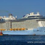 CRUISE SHIPS (161)