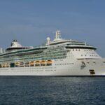 CRUISE SHIPS (164)