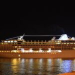 CRUISE SHIPS (167)