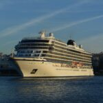 CRUISE SHIPS (172)