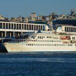 CRUISE SHIPS (173)