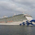 CRUISE SHIPS (174)