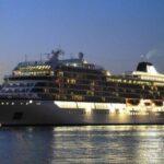 CRUISE SHIPS (177)