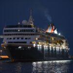 CRUISE SHIPS (178)