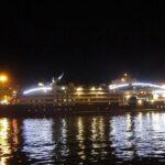 CRUISE SHIPS (18)