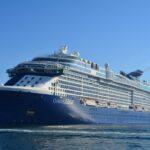 CRUISE SHIPS (200)