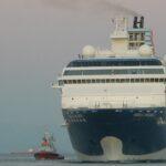 CRUISE SHIPS (211)