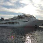 CRUISE SHIPS (3)