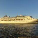 CRUISE SHIPS (34)