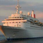CRUISE SHIPS (51)