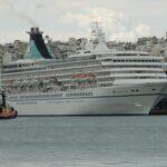 CRUISE SHIPS (58)