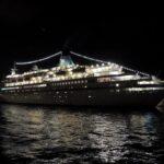 CRUISE SHIPS (87)