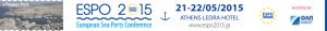 ESPO_2015-Header-880x86