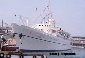 peter j. fitzpatrick 4