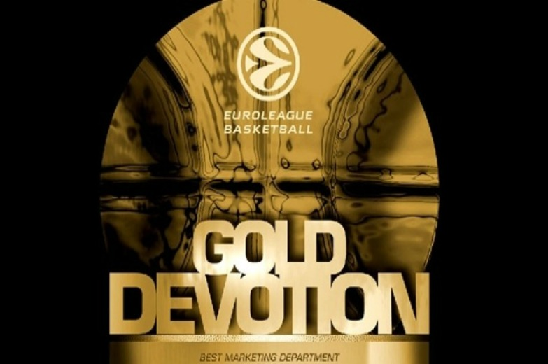 gold-devotion-marketing-awards