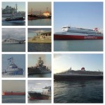 PireasPiraeus ships