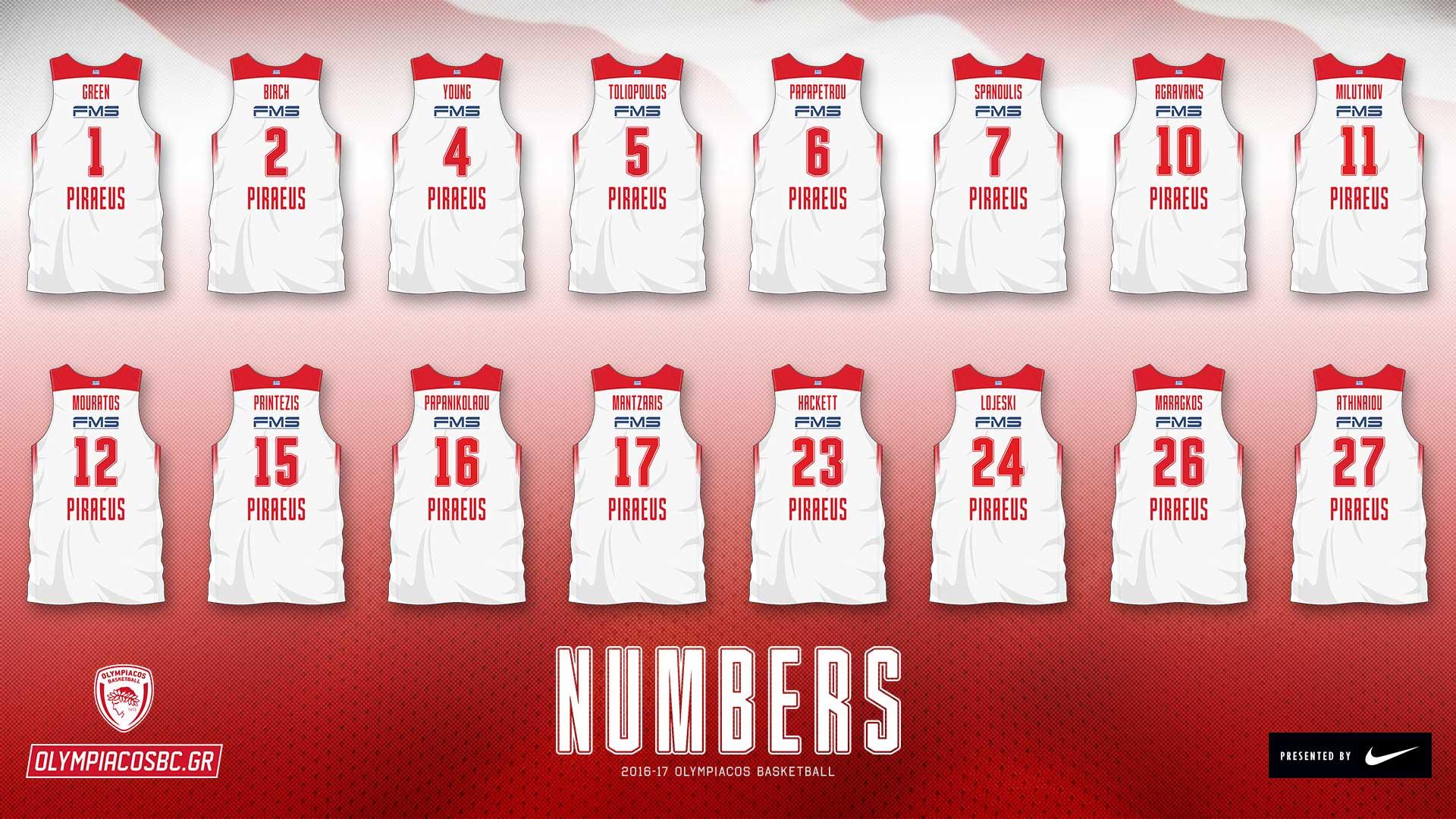 numbers_finals