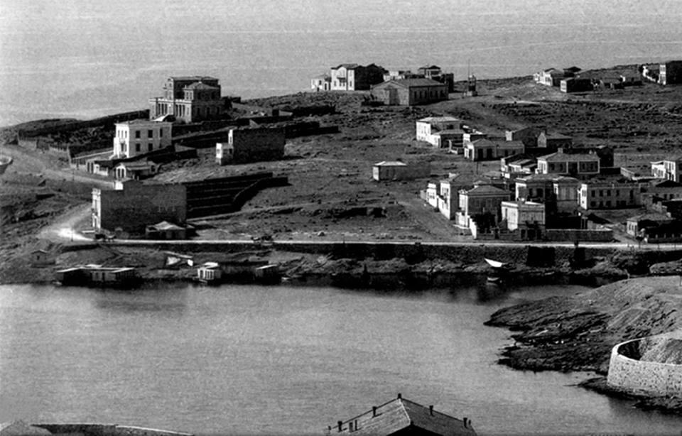 ΠΕΙΡΑΙΑΣ 1893Ε