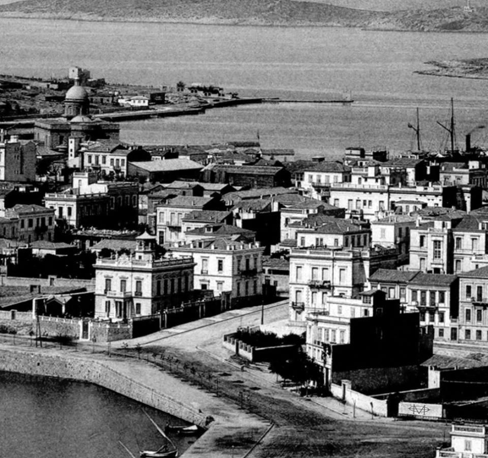 ΠΕΙΡΑΙΑΣ 1893