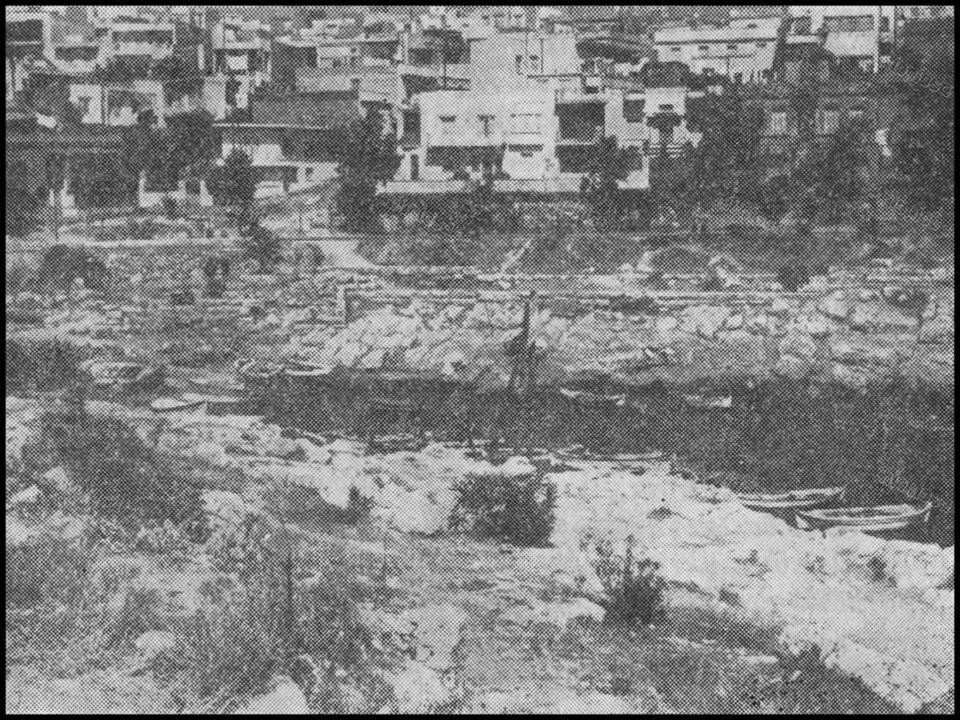 piraeus-old-baikoutsi-1966