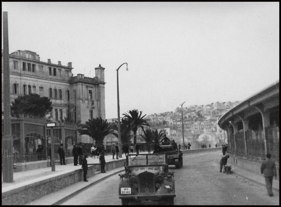 piraeus-old-grandhotel