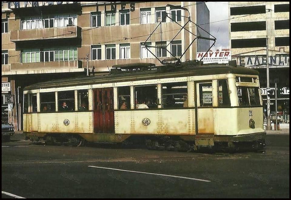 piraeus-old-tram-75