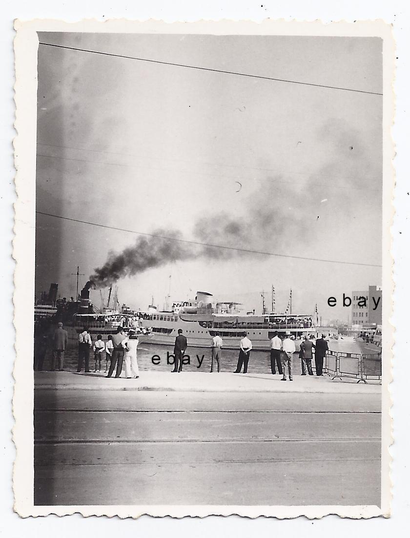 piraeus-old-01