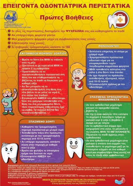 στοματικη υγεια 2